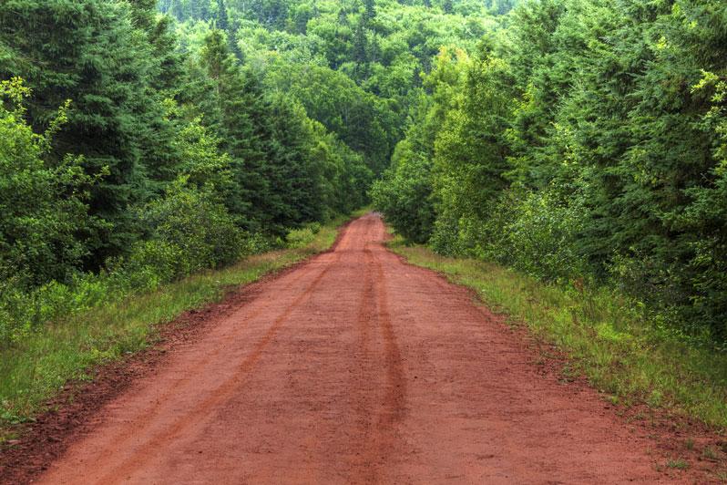 Highway Construction Materials : Road construction building materials